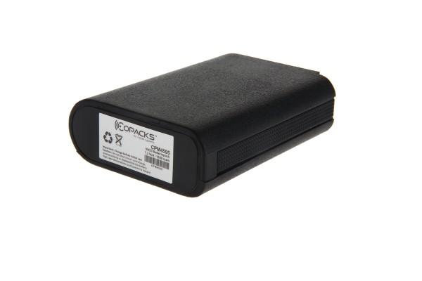 CPM4595