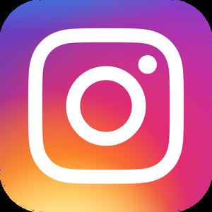 Akkuplanet bei Instagram