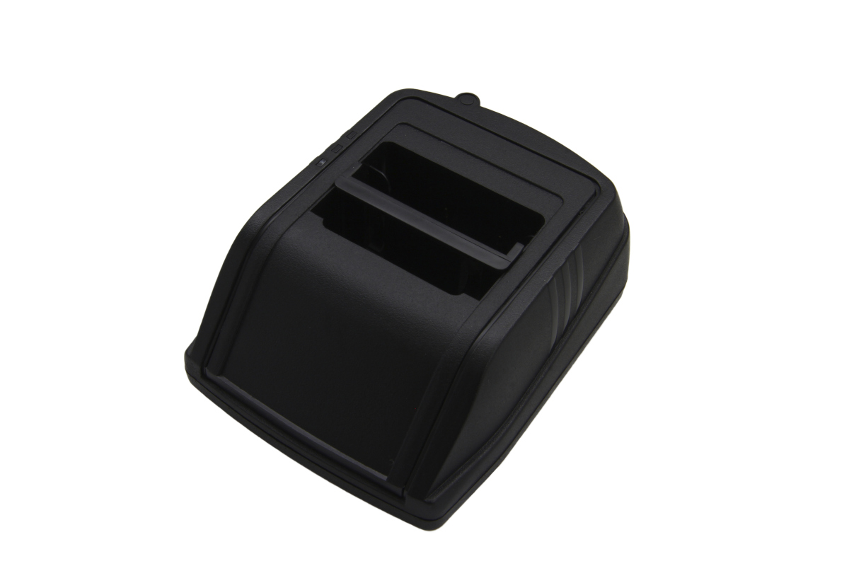 CoPacks Ladegerät passend für HIAB Funksteuerung XS Drive