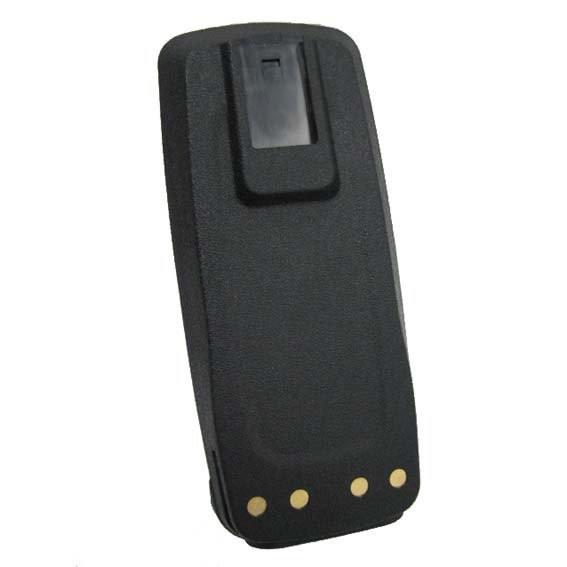 CPM4066